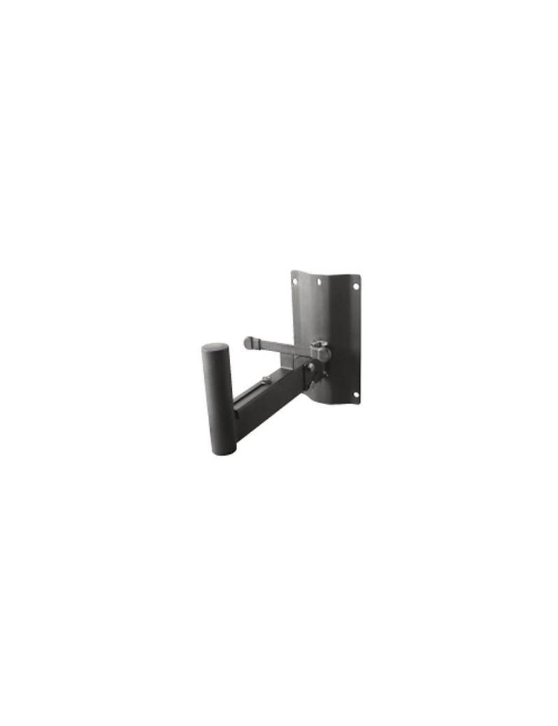 Supporto a parete per casse acustiche profondità 280cm