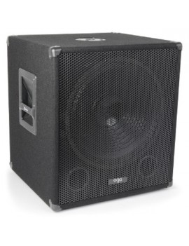 SWA15 PA Active Subwoofer 15 /600W