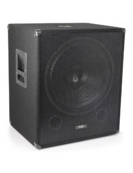 SWA18 PA Active Subwoofer 18 / 1000W
