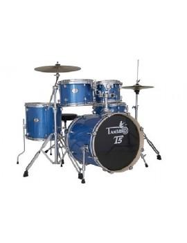 TAMBURO T5 Standard 18 BLUE SPARK