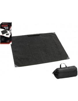 Tappeto Pro Drum con bag