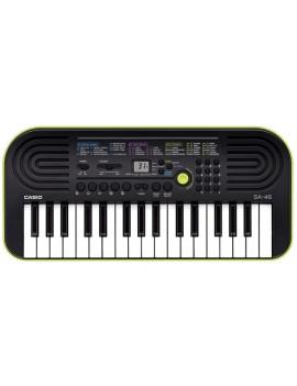 Tastiera Mini SA-46
