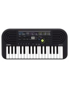 Tastiera Mini SA-47