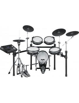 TD-30K V-Drums con stand TD30K