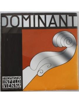 TH35M MUTE (130,131,132,133) DOMINANT VL TENSIONE MITTEL
