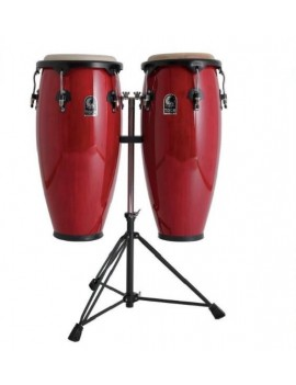 TOCA CONGAS SYNERGY SERIES 10 & 11 NATURAL