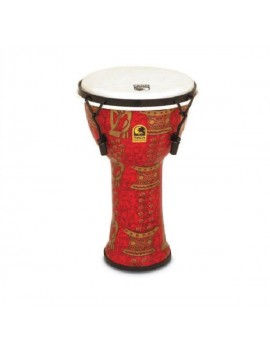 TOCA DJEMBE FREESTYLE II MECHANICALLY TUNED TF2DM Thinker