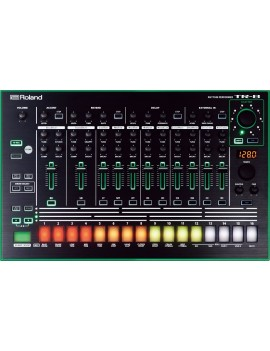 TR-8 Rhythm Performer