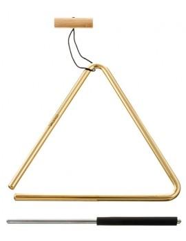 TRI20B triangolo cm 20