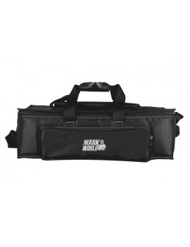 TRIPLE 6 AMP BAG