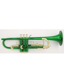 Tromba in Sib Roy Benson TR-101E