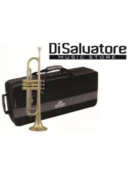 Tromba in Sib TR-202 P/U 5