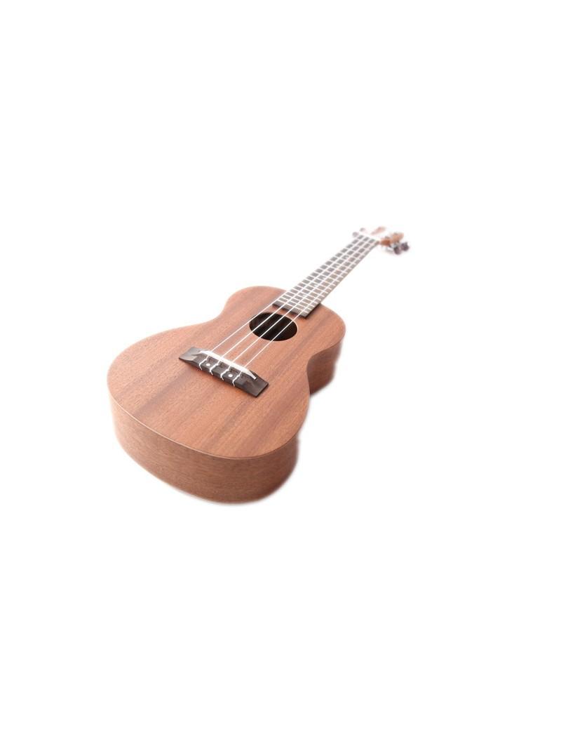 UKC-210 Korala ukulele concerto