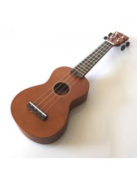 UKS-32 Korala ukulele soprano