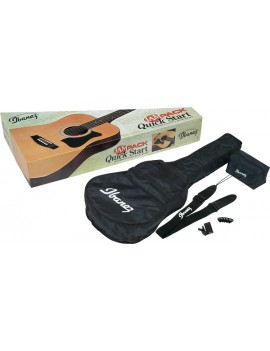 V50LNJP-NT JAM PACK - MANCINA - NATURAL - KIT