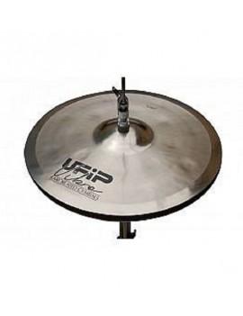Vibra Series 15 Hi Hat