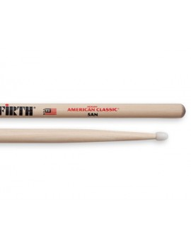 VIC FIRTH PTA NYLON E