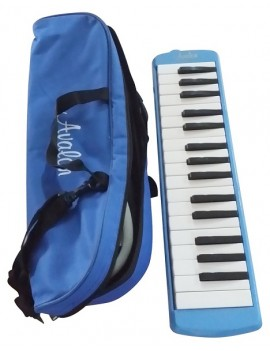 Avalon ML-PL melodica 32 tasti