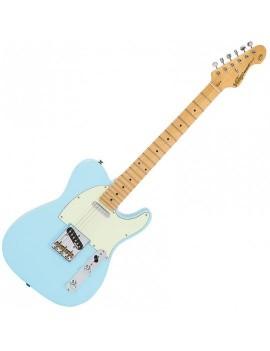 VINTAGE V75 LAGUNA BLUE