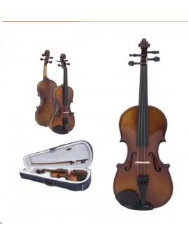 Vox Meister VOS14  violino Massello 1/4