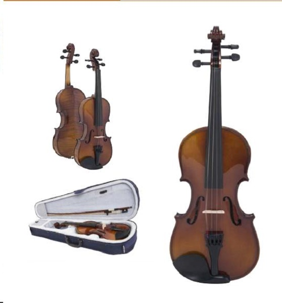 Vox Meister VOS44  violino Massello 4/4