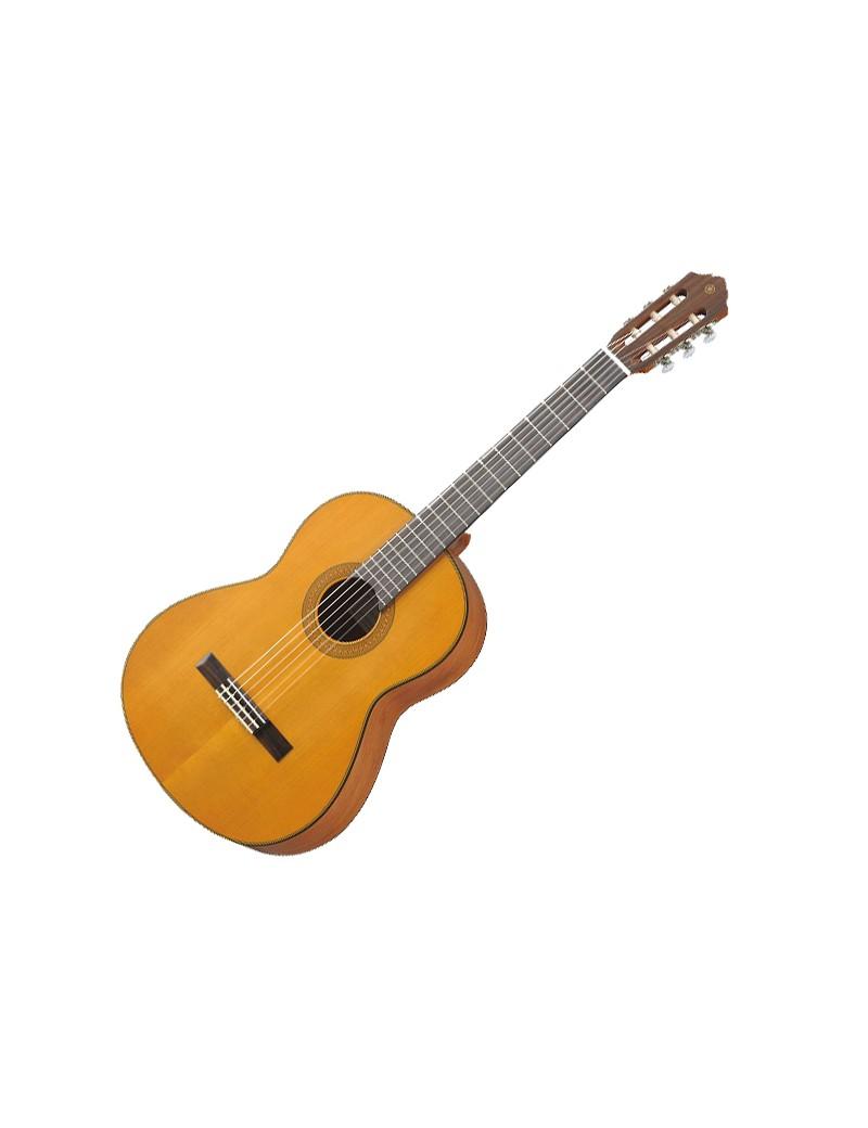 Yamaha C70 chitarra classica