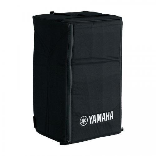 Yamaha Cover DBR12 e DXR12