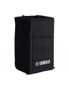 Yamaha Cover DBR15 e DXR15