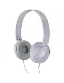 YAMAHA HPH50W Cuffia stereo