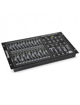 AE4062 DMX-024 PRO Controller