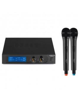 VONYX AG9232 WM522 VHF