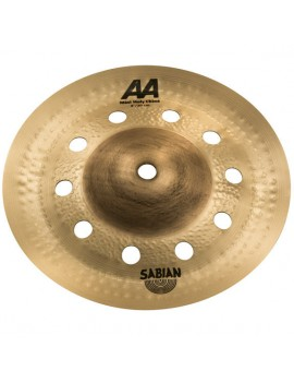 Sabian Mini Holy China 10