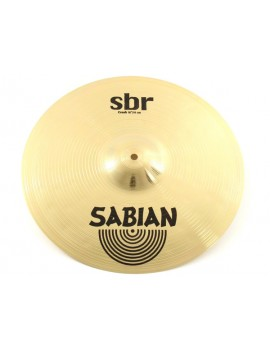 Sabian SBR1606 Crash 16