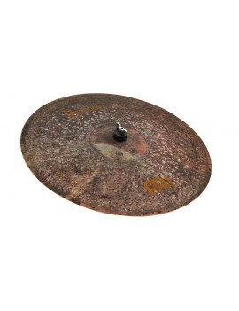 MEINL  BYZANCE EXTRA DRY THIN CRASH 20
