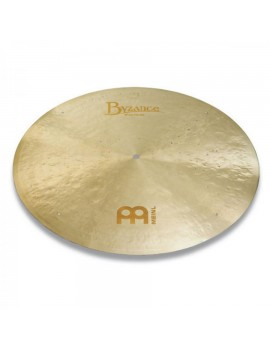 MEINL  BYZANCE JAZZ CLUB RIDE 20