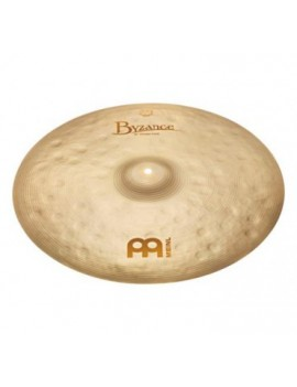 MEINL  BYZANCE VINTAGE CRASH 22  B-STOCK