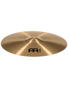 MEINL  PURE ALLOY MEDIUM CRASH 20