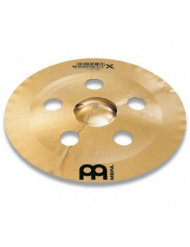 MEINL GX CHINA CRASH 15