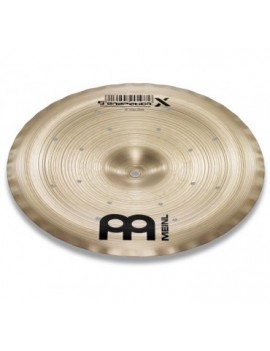 MEINL GX10 FILTER CHINA 10