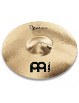 MEINL  BYZANCE BRILLIANT 8 B-STOCK