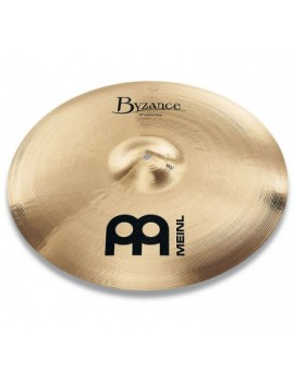MEINL  BYZANCE MEDIUM RIDE 20  BRILLIANT B-STOCK