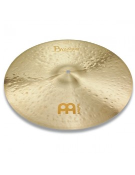 MEINL  BYZANCE JAZZ THIN...