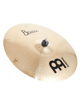 MEINL BYZANCE THIN CRASH 17...