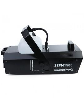 ZZFM1500 MACCHINA FUMO 1500W
