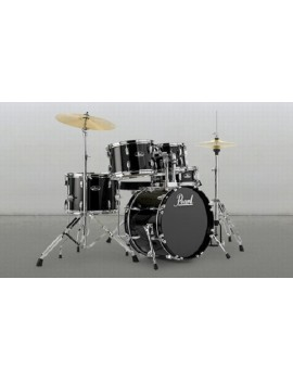 Batteria Roadshow RS-505C/C 31 Jet Black