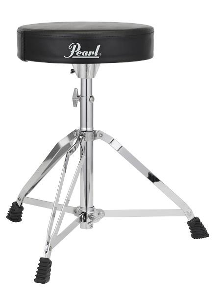 Pearl D50
