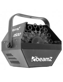 BEAMZ AF0571 B500