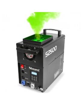 BEAMZ S2500