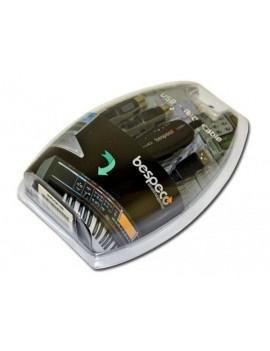 Bespeco BMUSB100 Interfaccia Midi-USB