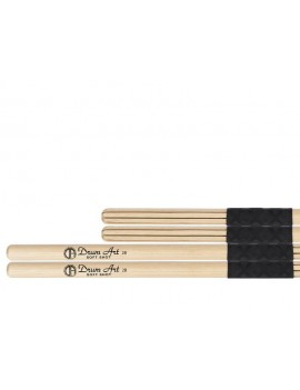 HICKORY 2B SOFT SHOT
